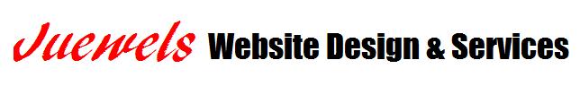 Juewels Wordpress Website Design Den Haag